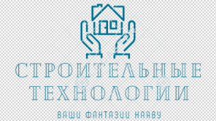 http://ligamasters.ru/images/logo.png